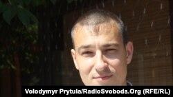 Andrey Krisko