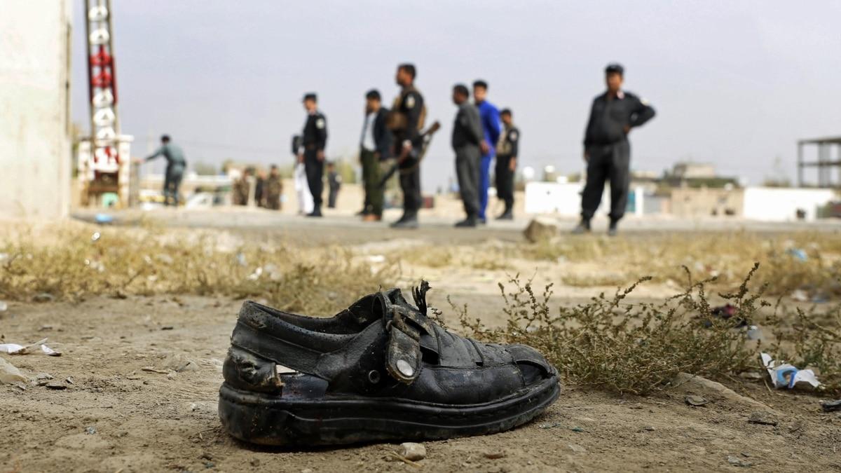 США призвали Афганистан и талибов ускорить процесс взаимного освобождения заключенных
