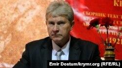 Євген Супрунюк