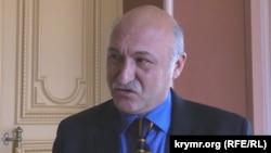 Павел Лакийчук