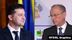 «Схеми» зателефонували до пресслужби Патрушева, щоб запитати, для чого секретар Ради безпеки Росії прилітав в Оман, де в той же час перебував президент України