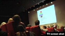 Уникальность цифровой технологии вносит историческую значимость в кинематограф