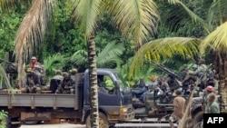 Abidjan, 05Apr2011