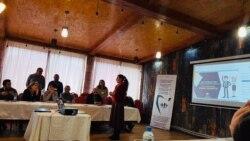 Ալավերդու և շրջակա գյուղերի զարգացման 6 այլընտրանքային ծրագիր է մշակվել