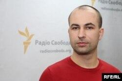 Андрій Зінченко