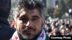 غسان ياسين