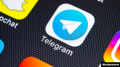 Russia Threatens VPN Services To Prevent Access To Telegram, Banned