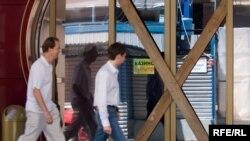 C 1 июля 2009 года казино в Росси могут работать только в специальных игорных зонах