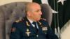 General Əfqan Nağıyev ev dustaqlığına buraxılıb