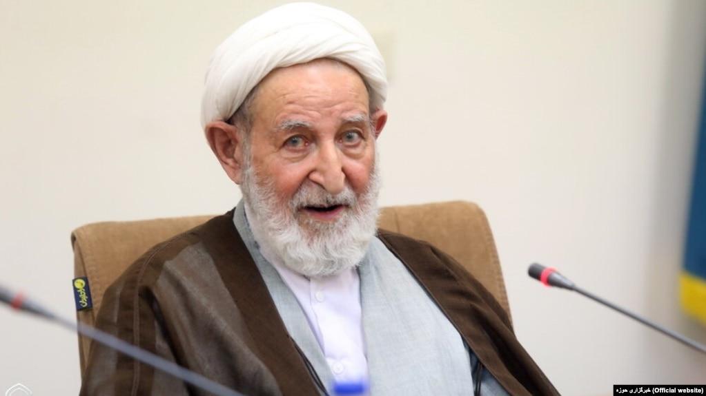 تشدید حملات به صادق لاریجانی: «در قم هم مؤثر نبودی، چه رسد به نجف»