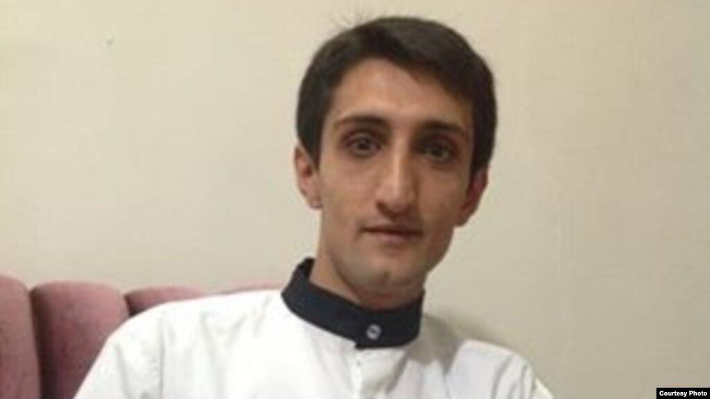 بنا بر گزارشها از ایران، ابراهیم فیروزی پیش از این نیز بازداشت و محاکمه شدهاست