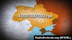 Donbas-TV