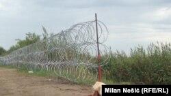 Hiljade izbeglica ulaze u Mađarsku