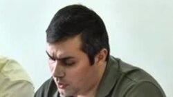 Գևորգ Սաֆարյանը հունվարի 1-ին ազատ չի արձակվի