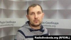 Александр Билинский