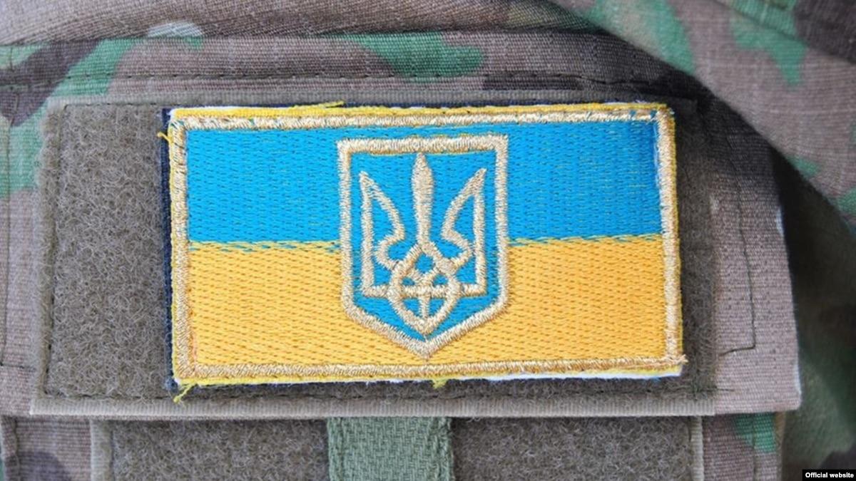В Харькове умер раненый на Донбассе комбриг Коростелев