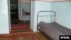 Количество больных гепатитом в Таджикистане достигло 10 тысяч