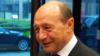 Traian Băsescu somează Occidentul să înarmeze Ucraina