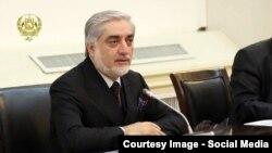 عبدالله: کابینه هیچ قصدی برای تقابل با ولسی جرگه را ندارد