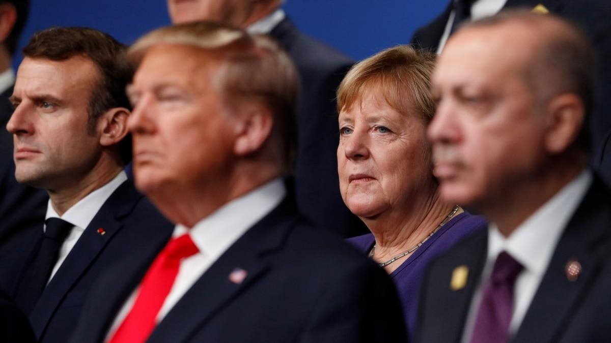 Как пандемия и меры борьбы против нее повлияли на рейтинги мировых лидеров?