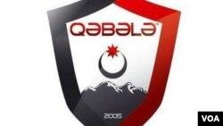 Qəbələ FK