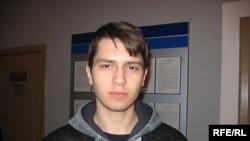 Павал Кур'яновіч