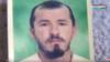 Носирхӯҷа Убайдов