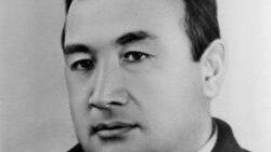 """Академиклар: Каримов даврида """"унитилган"""" Ҳабиб Абдуллаев хотираси қайта тиклансин"""