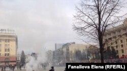 Харків, 7 квітня