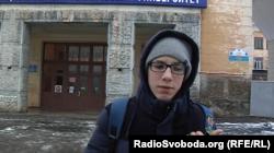 США або Німеччина серед пріорітетів студента, якщо не знаде роботу в Донецьку