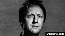 اسکات لوکس استاد مطالعات آمریکا در دانشگاه بیرمنگام
