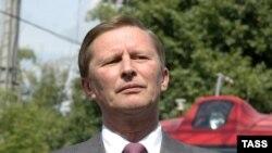 سرگئی ایونف که اخیرا به سمت معاون اولی نخست وزیر منصوب شده، دارای بخت جانشینی پوتین است.