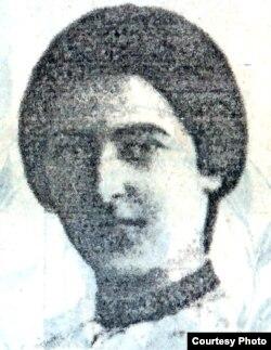 Qərib Soltan