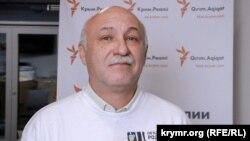 Павло Лакійчук