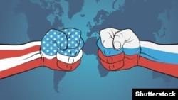 Путин понимает только язык силы, уверен автор резолюции, конгрессмен Кинзингер