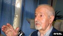 Рыгор Баардулін