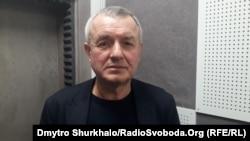 Володимир Примаченко