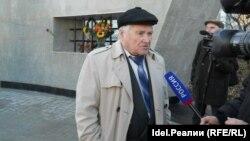 Ксенофонт Сануков