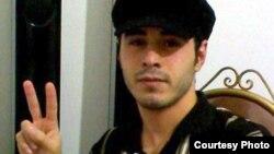 Hossein Ronaghi Maleki, undated