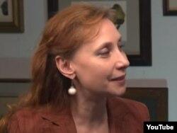Татьяна Изотова