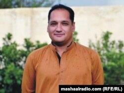 FILE: Javedullah Khan