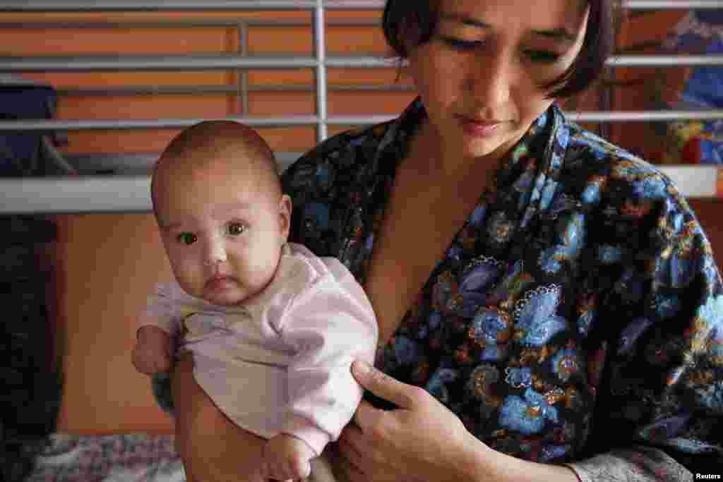 Ассоциация кризисных центров КР выступила в защиту женщин-мигрантов, подвергшихся насилию в Москве.