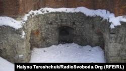 Початок маршруту «Підземний Львів» має починатися від Успенського комплексу
