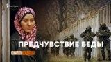 «Babamnı azat etiñiz». Emil Cemadenovnıñ qoranta ikâyesi (video)