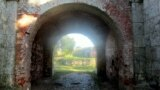 Дзьвінск