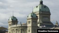 Bern, ilustrativna fotografija