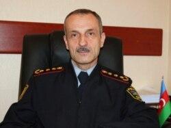 Ehsan Zahidov Rusiya rəsmilərini təkzib edir