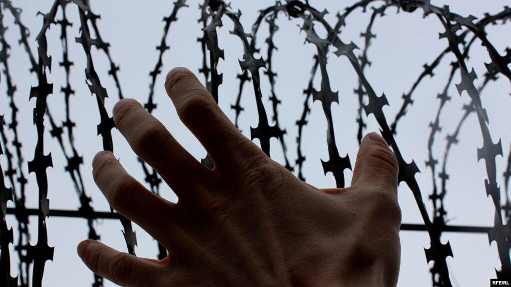 ООН не знайшла жодних підтверджень тортур в українських тюрмах