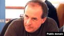 Janush Bugajski