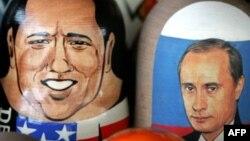 Влиятельней Путина только Обама. Дмитрий Медведев на 59-м месте
